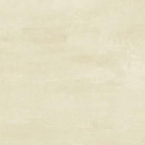 Niro Granite GCA 02 Wheat 80x80 Kw 2