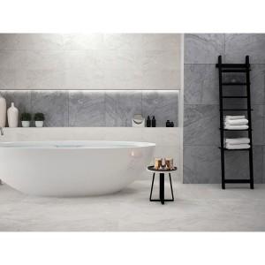 Niro Granite GML 01 Camoe White 60x120 Kw 2