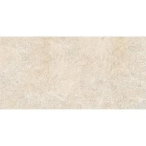 Niro Granite GIP 02 Java Cream 30x60 Kw 2