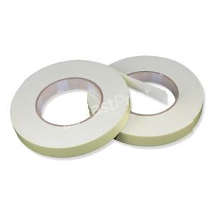 Isolasi Double Tape Kualitas Premium