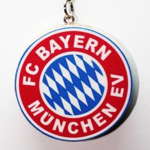 Jual Gantungan Kunci Kayu Custom Bayern Munchen Fc Kece Jakarta Timur Sahabat Kayu Tokopedia