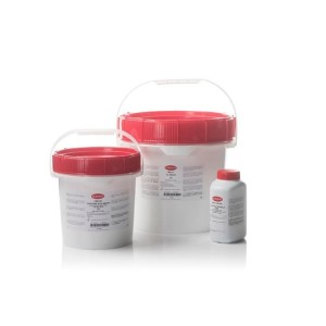 OXOID CM0888B BILE AESCULIN AGAR 500 Gram