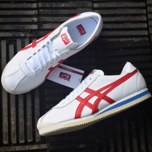 low priced 2615d f6eaf Jual ONITSUKA TIGER CORSAIR ORIGINAL NOT NIKE CORTEZ FORREST GUMP - Kab.  Jepara - Sneakers of sun | Tokopedia