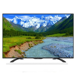 LED TV SHARP 2TC32BA1I RESMI