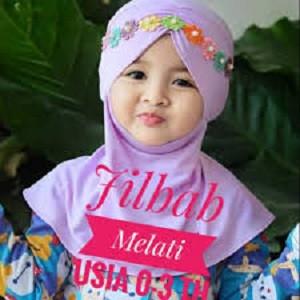 Hijab Bayi 4
