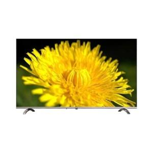 LED TV COOCAA 50UB5500 4K SMART RESMI