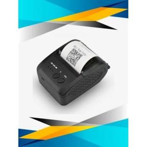 Printer Bluetooth EPPOS EP5809AI