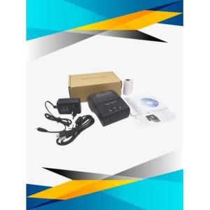 Printer Bluetooth EPPOS EP5807AI