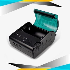 Printer Bluetooth EPPOS EP8003AI