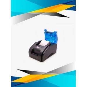 Mini Printer Bluetooth Thermal 58mm Android Tablet PANDA PRJ-58D