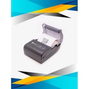 Mini Printer Bluetooth Thermal 58mm Android Tablet PANDA PRJ-58B