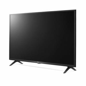 LED TV LG 65UM7300