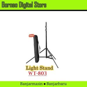 Light stand W803