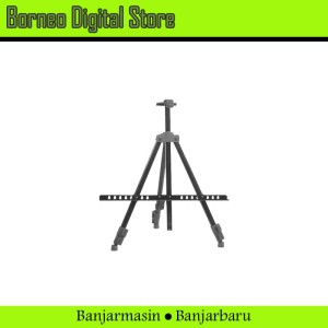 Excell Frame Stand