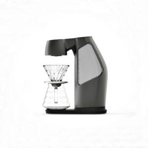 Hiroia Samantha Cloud Coffee Maker CM1-CN-A12