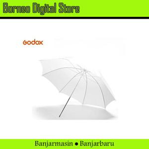 Godox Umbrella UB-008