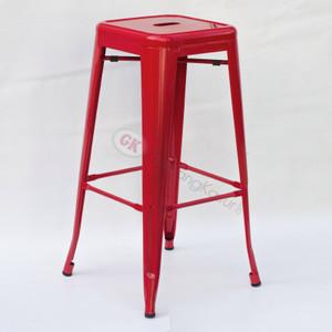 Kursi tinggi bar / stool