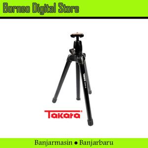 Tripod Takara Lightweight Rover 50