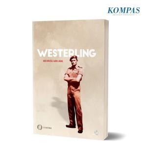 WESTERLING – Aksi Brutal Sang Jagal