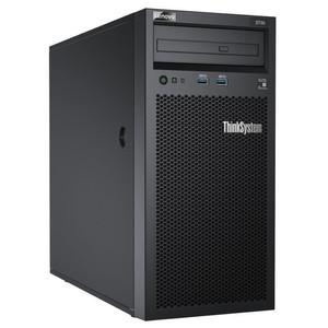 SERVER LENOVO (ST550, Xeon Bronze 3106 8C/8GB/300GB15K)
