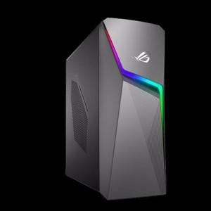 ASUS ROG GL10CS-I7661T GAMING DESKTOP PC