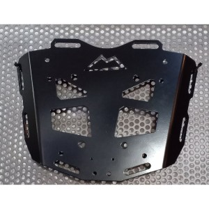 M15 Tail Plate Versys 250
