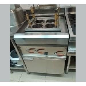Noodle Boiler 4