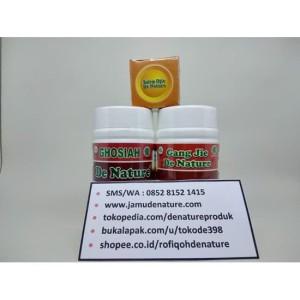 Obat Sipilis Alami Tradisional Paling Ampuh De Nature