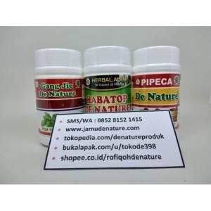Obat Herbal Untuk Penderita Varikokel De Nature