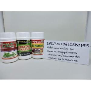 Obat Herbal Varikokel Tanpa Operasi