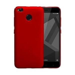 Galeno Hardcase For Xiaomi Redmi 4X