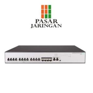JH295A HPE 1950 12XGT 4SFP+ Switch 12Port UTP 10G + 4SFP 10G