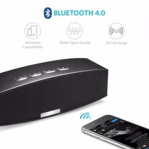 Speaker Bluetooth Anker SoundcCore Premium A3143