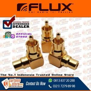 Kepala RCA Flux FRA 90 By Cartens-Store.Com