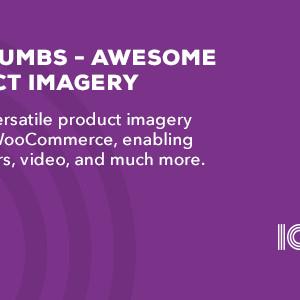 IconicWP WooThumbs untuk WooCommerce