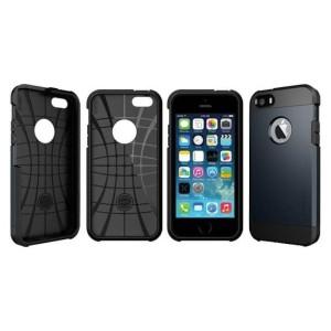 Fashion Case Spigen SLim Armor For Iphone 5