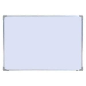 Papan Tulis / White Board Gantung 120 x 180 cm