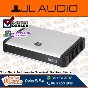 Amplifier 4 Channel JL Audio HD 600/4 by Cartens-Store.Com