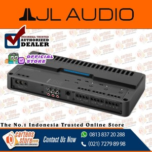 Amplifier 5 Channel JL Audio RD 900/5 by Cartens-Store.Com
