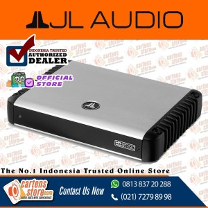 Amplifier Monoblock JL Audio HD1200/1 by Cartens-Store.Com
