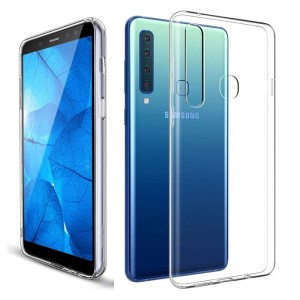 Transparan Case Samsung Galaxy A7 2018 Ultra Hybrid Casing Sgp Spigen