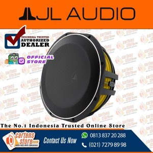 "Subwoofer 12"" JL Audio 12TW1 by Cartens-Store.Com"