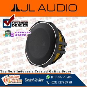 "Subwoofer 10"" JL Audio 10TW1 by Cartens-Store.Com"