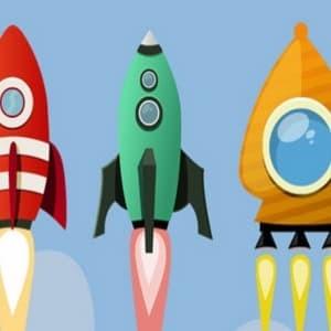 WP Rocket - Plugin WordPress Cache