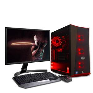 PC Request 1608