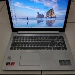 Lenovo Ideapad 330 Ryzen 7 Radeon 540 Full HD