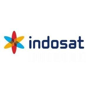 NOMOR CANTIK INDOSAT (11 DIGIT) 0856 11000 10