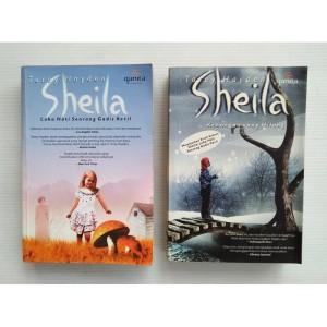 Sheila 1 & 2