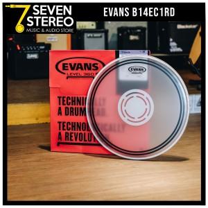 Evans B14EC1RD