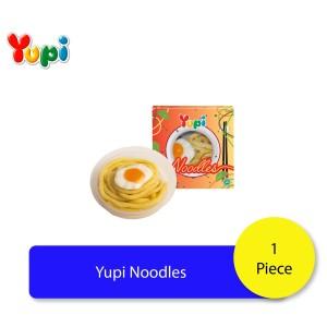 Yupi Noodles
